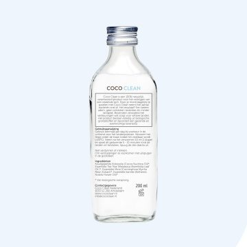 Coco-Clean-extra-coco-back