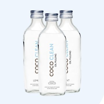 Coco-clean-combi-pack